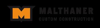 Malthaner