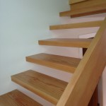 stair construction renovation design staircase